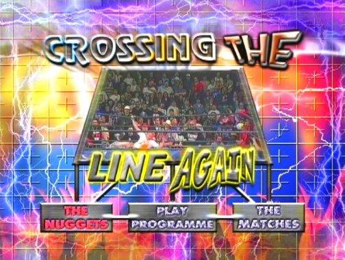 crosstitle.jpg