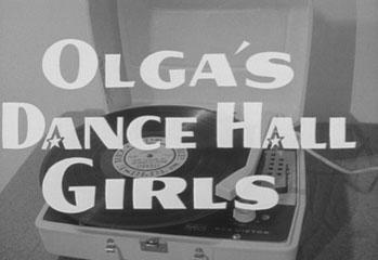 dancehallgirls-title.jpg
