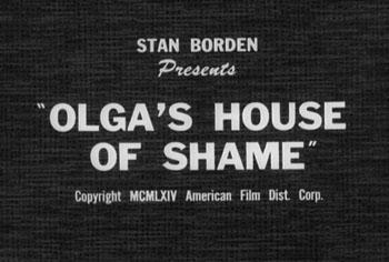 houseofshame-title.jpg
