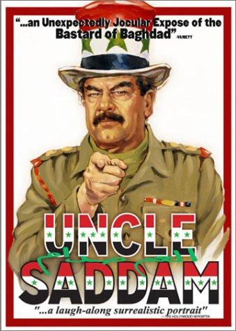 unclesaddam.jpg