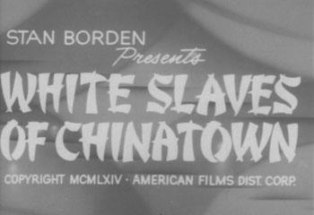whiteslaves-title.jpg