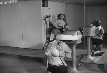 grov massage parlor dansa